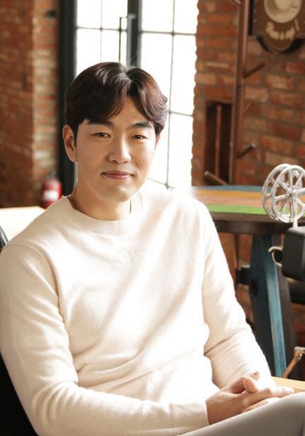 이종혁, 드라마 '트레드스톤' 캐스팅…할리우드 첫 진출